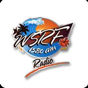 WSRF 1580AM