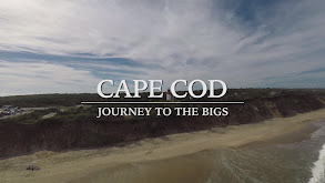 Cape Cod: A Journey to the Bigs thumbnail