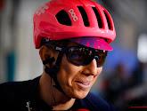 """Is Sep Vanmarcke komend seizoen opnieuw te zien in de Tour de France? """"Hij kan heel belangrijk zijn voor onze Tourploeg"""""""
