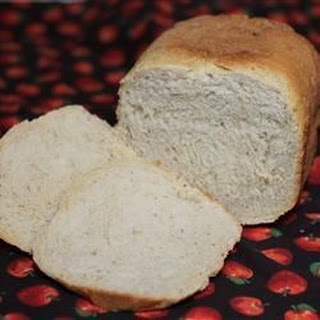 Bread Machine Garlic Bread Recipes.