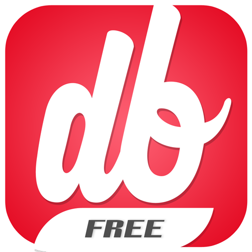 Offline Dictionary Inc avatar image