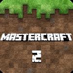 Master Craft : Exploration 2 Icon