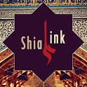 ShiaLink icon