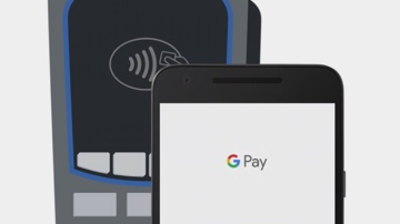 Tips for using Google Pay – Google Pay