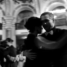 Vestuvių fotografas Serena Faraldo (faraldowedding). Nuotrauka 03.07.2019