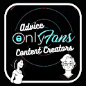 OnlyFans Advice for Content Creators icon
