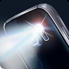 Brighter Flashlight icon