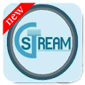 Genius Stream tv tips APK