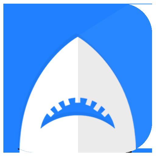 Blue Whale: Quiz Game