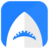 Blue Whale: Quiz Game