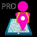 Localiza Kid Pro icon