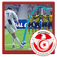 Freekick Tunisia Football League