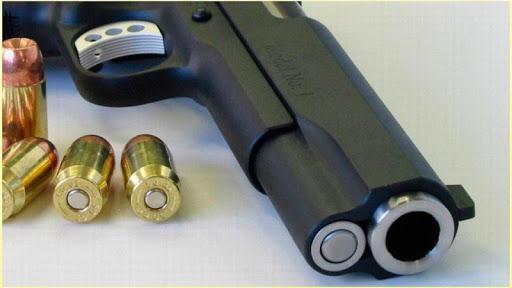 HD武器の写真
