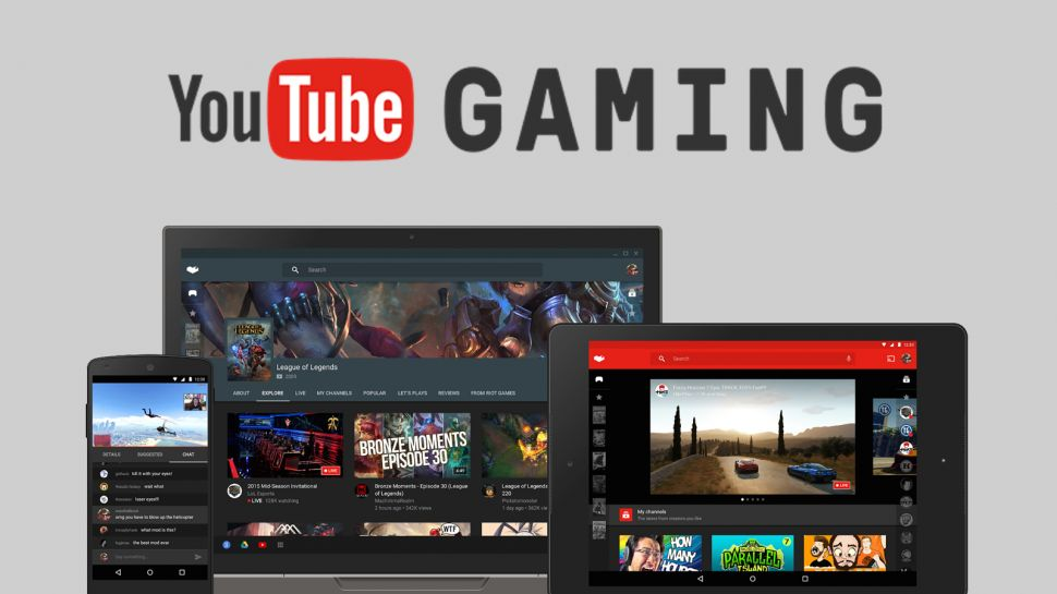 youtube-gaming-logo-970-80.jpg