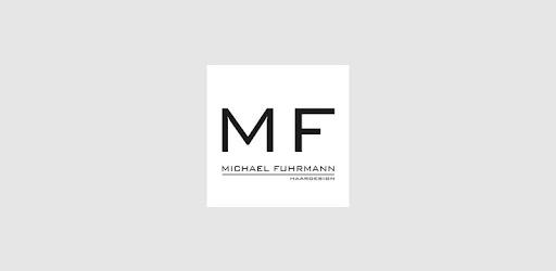 Michael fuhrmann köln