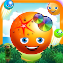 Bubble Quest icon