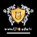 u18 Support icon
