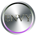Envy old icon