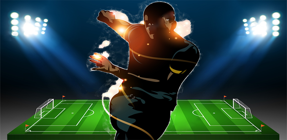 Pro Soccer Manager