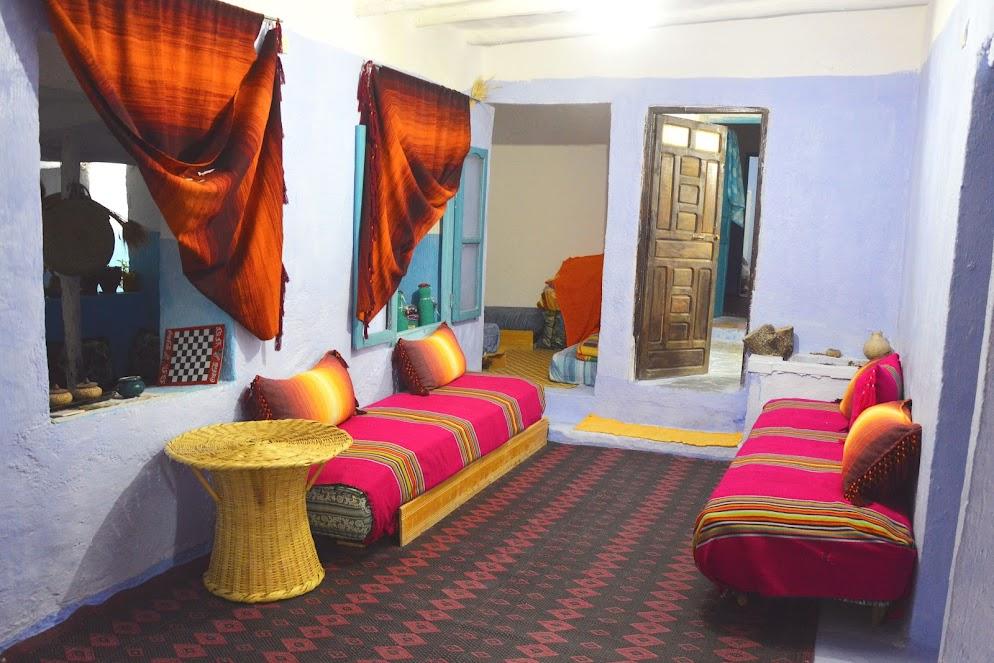 airbnb-marokko