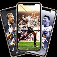 Download Fan App The Lilywhites Wallpaper Hd Free For Android Fan App The Lilywhites Wallpaper Hd Apk Download Steprimo Com