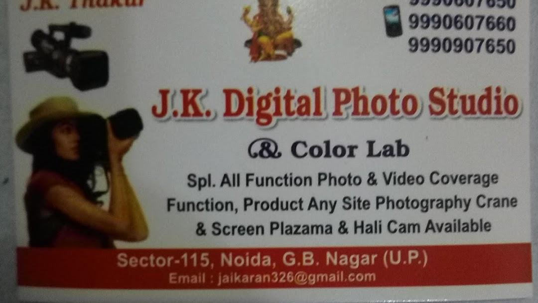 8bf62fd5f272f JK DIGITAL PHOTO SHOP - All Over Delhi NCR