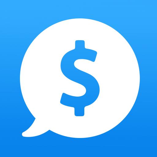 Earn money app and bonus