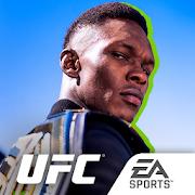 Beta UFC