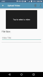 ilos screen recorder- screenshot thumbnail