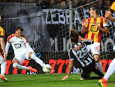 Blessures blijven KV Mechelen teisteren