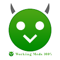 Free Happymod - Free HappyApps Guide And Tutorial icon