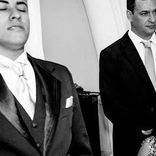 Wedding photographer André Abuchaim (AndreAbuchaim). Photo of 09.09.2016