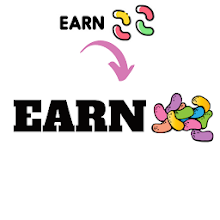 Earn Bean - Official Download on Windows