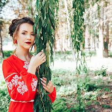 Wedding photographer Petro Zasidko (pvodoliy). Photo of 13.09.2017