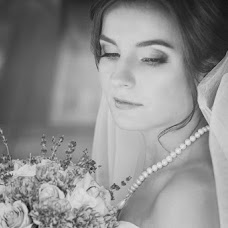 Wedding photographer Ruslan Makhmud-Akhunov (Leonarts). Photo of 03.12.2015