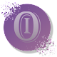 Download Violet Flow Icons Pack For PC Windows and Mac