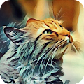 Photo Touch Art Effects 7.0 icon