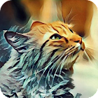 Photo Touch Art Effects icon