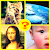 4 pictures 1 word quiz file APK for Gaming PC/PS3/PS4 Smart TV