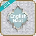 New English audio mp3 naats- best english naats icon