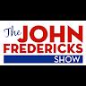 com.fredericks.radio