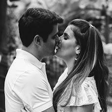 Wedding photographer Bruno Heleno (brunoheleno). Photo of 24.02.2018
