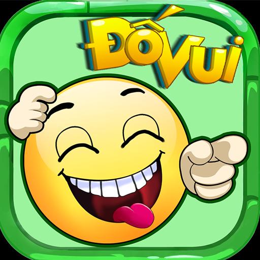 Đố Vui 2018 (game)