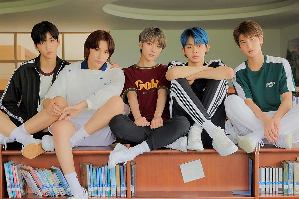 txt-dream-chapter-magic_group_04
