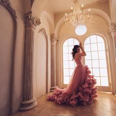 Wedding photographer Regina Karpova (Regyes). Photo of 03.06.2015