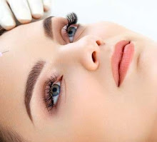 Dermal Fillers Anti-Aging Treatments