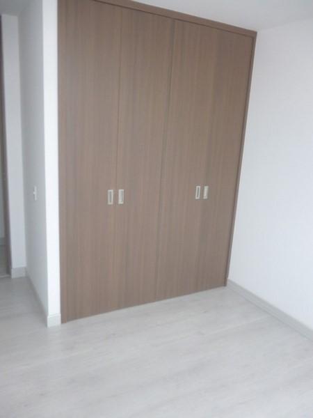 apartamento en arriendo loma del chocho 679-19721