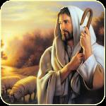 Histórias bíblicas Icon
