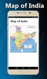 legjobb ingyenes indiai társkereső alkalmazás
