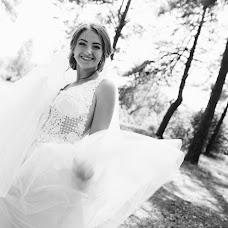 Wedding photographer Svetlana Adamchik (Adamchik). Photo of 16.07.2018